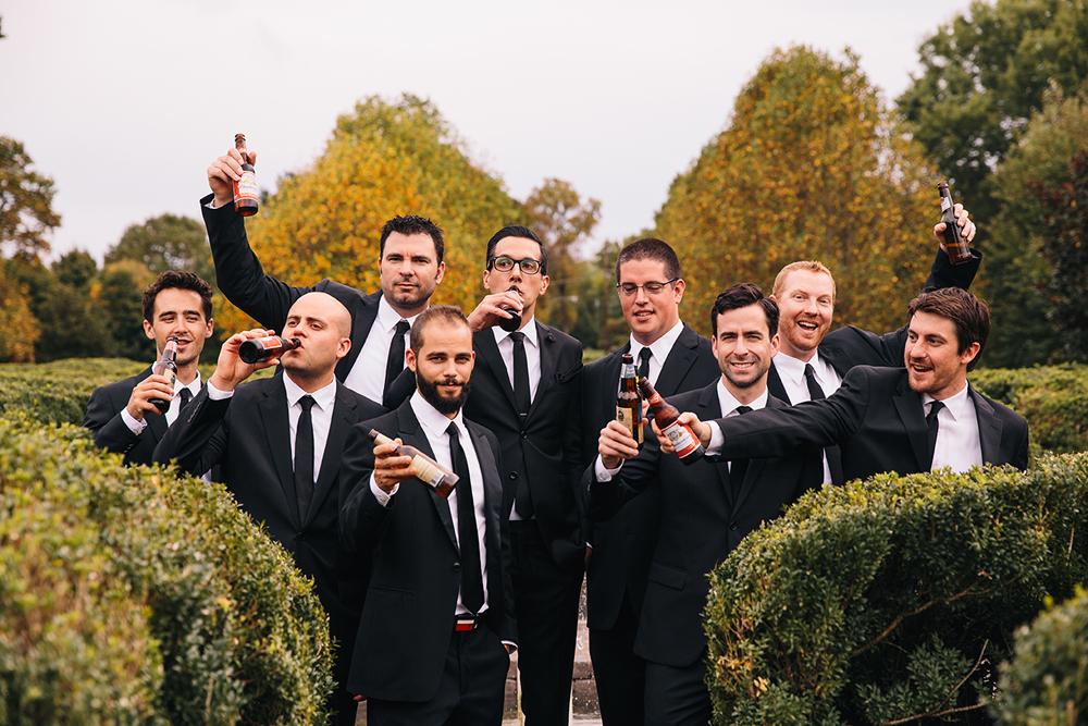 CK-Photo-Fisher-wedding-107.jpg