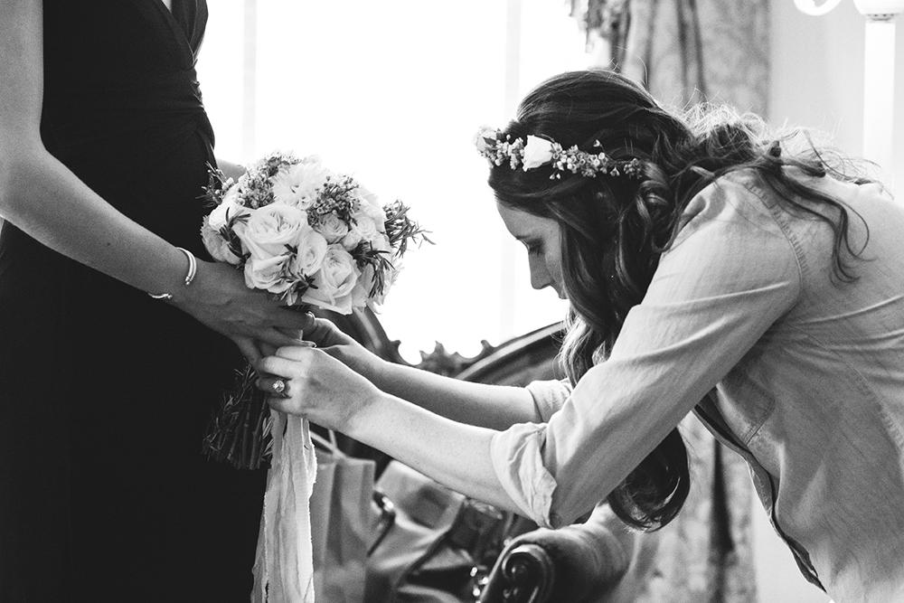 CK-Photo-Fisher-wedding-110.jpg