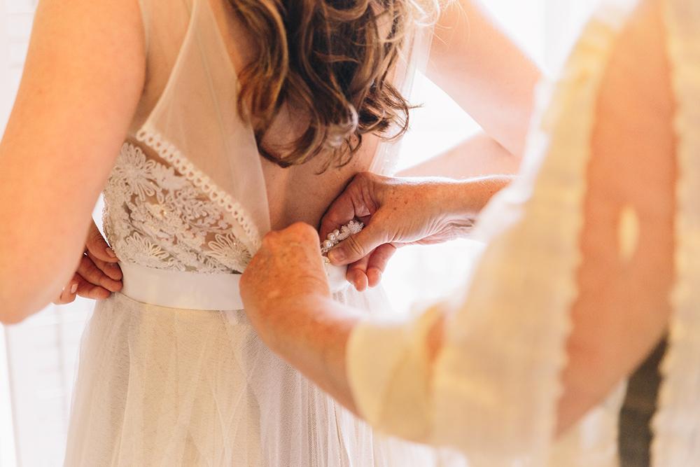CK-Photo-Fisher-wedding-135.jpg