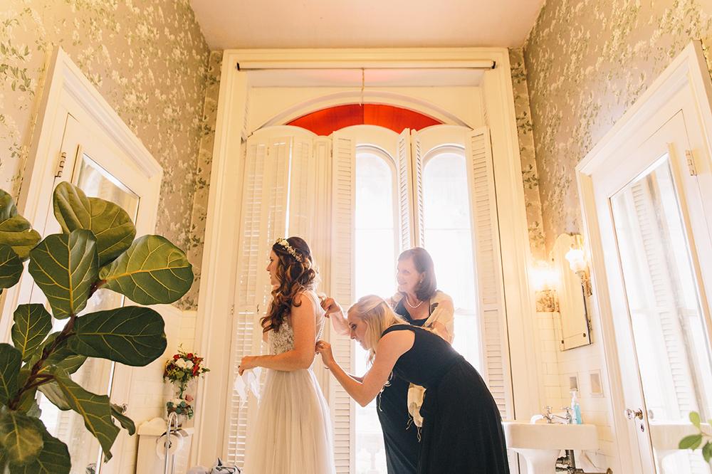 CK-Photo-Fisher-wedding-141.jpg