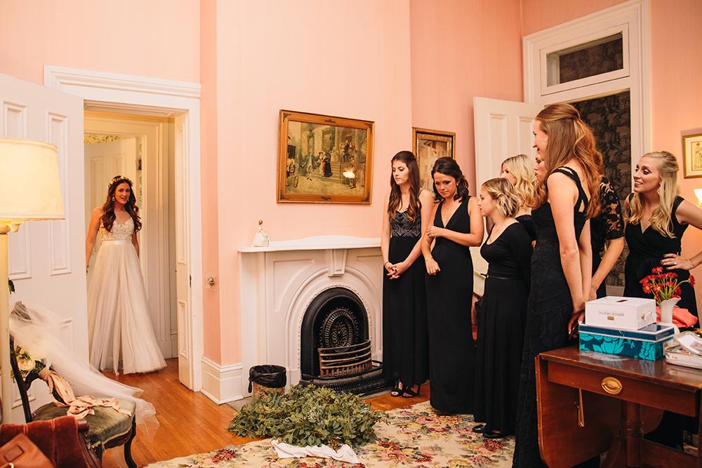 CK-Photo-Fisher-wedding-143.jpg