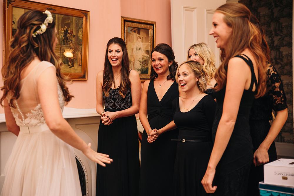CK-Photo-Fisher-wedding-145.jpg