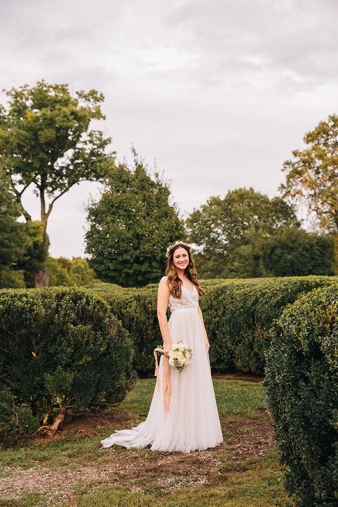 CK-Photo-Fisher-wedding-163.jpg