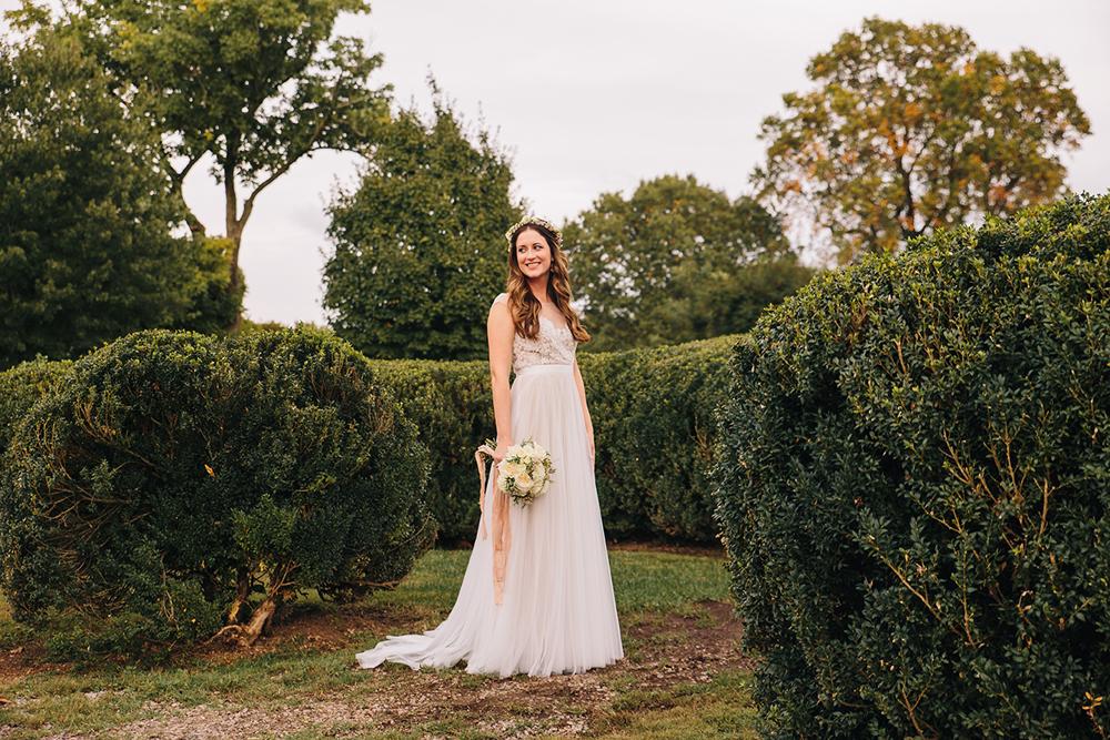 CK-Photo-Fisher-wedding-164.jpg