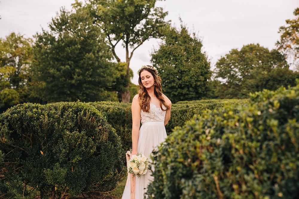 CK-Photo-Fisher-wedding-167.jpg