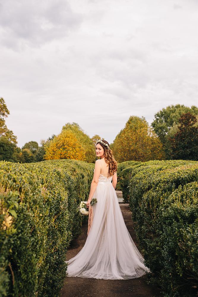 CK-Photo-Fisher-wedding-172.jpg