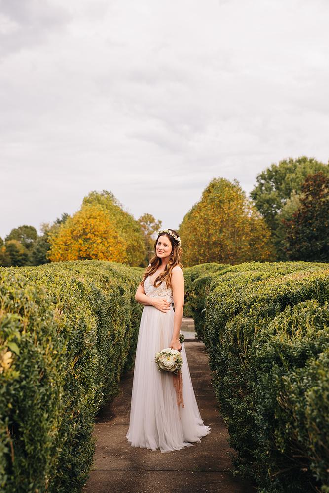 CK-Photo-Fisher-wedding-175.jpg
