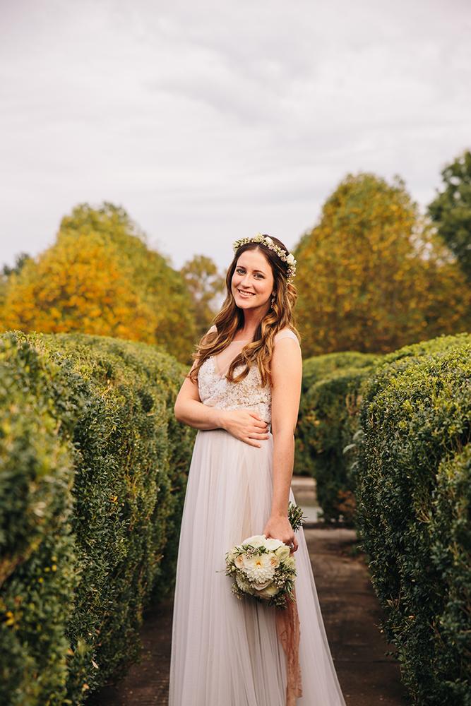 CK-Photo-Fisher-wedding-176.jpg