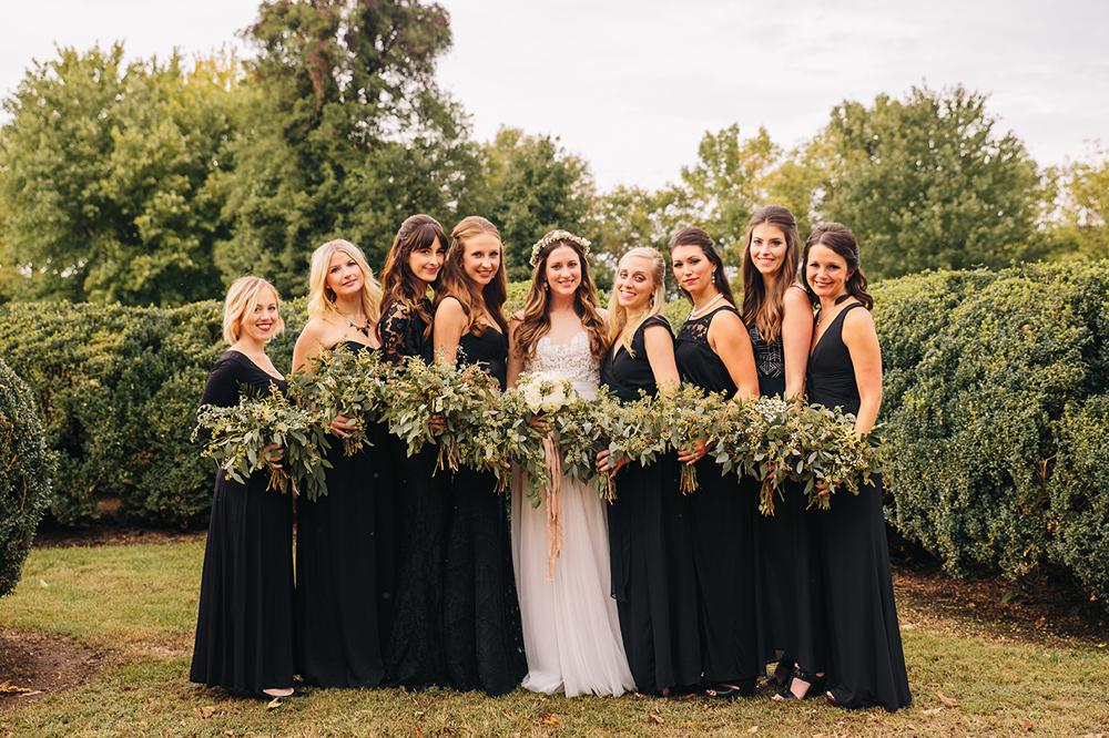 CK-Photo-Fisher-wedding-177.jpg