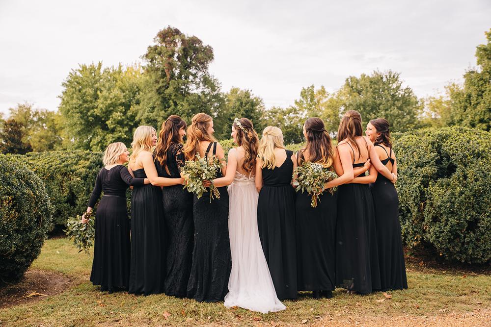 CK-Photo-Fisher-wedding-180.jpg