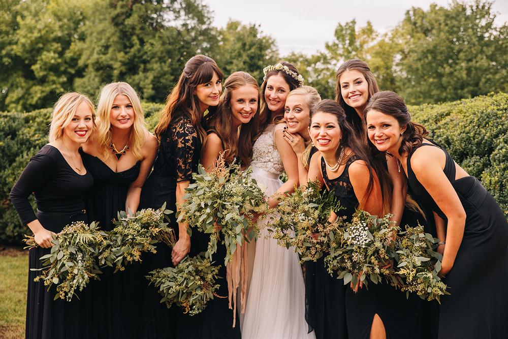 CK-Photo-Fisher-wedding-182.jpg