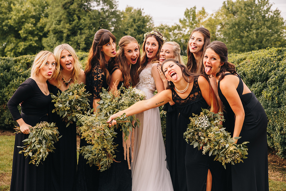 CK-Photo-Fisher-wedding-183.jpg