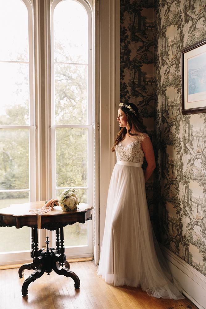 CK-Photo-Fisher-wedding-218.jpg