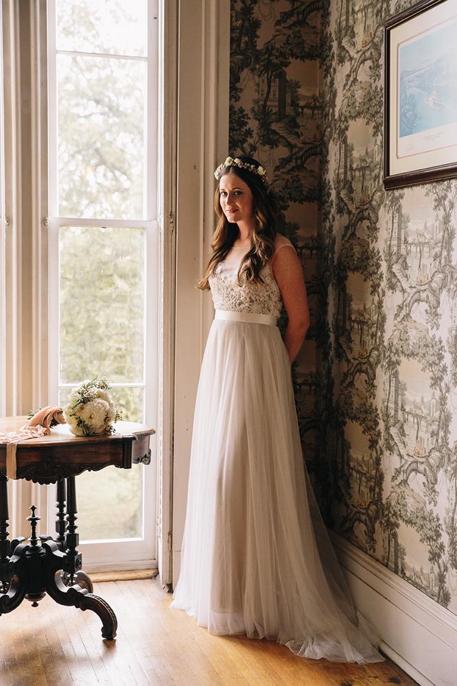 CK-Photo-Fisher-wedding-220.jpg