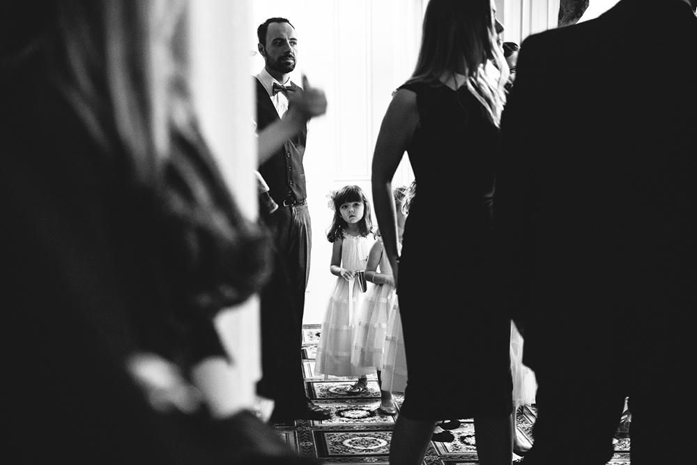 CK-Photo-Fisher-wedding-240.jpg