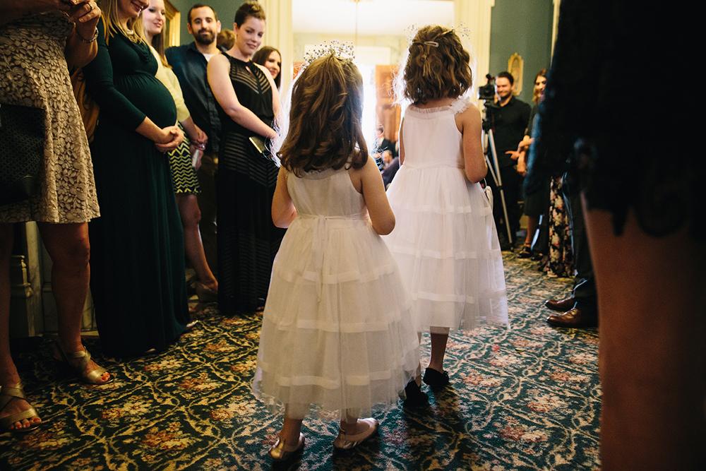 CK-Photo-Fisher-wedding-255.jpg