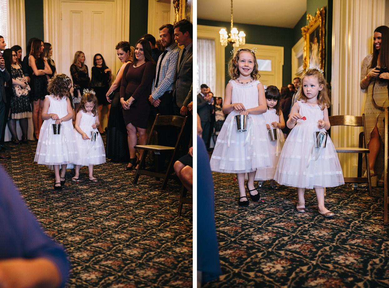 CK-Photo-Fisher-wedding-256.jpg