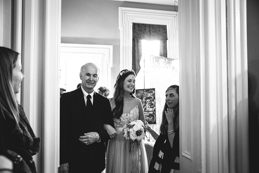 CK-Photo-Fisher-wedding-261.jpg