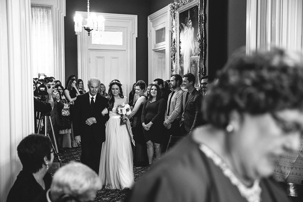 CK-Photo-Fisher-wedding-269.jpg