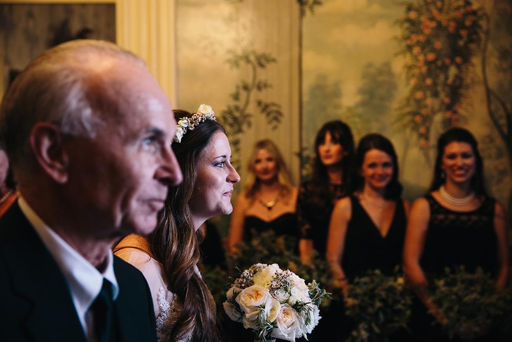 CK-Photo-Fisher-wedding-271.jpg