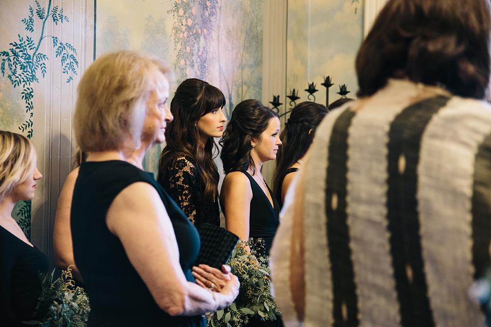 CK-Photo-Fisher-wedding-277.jpg