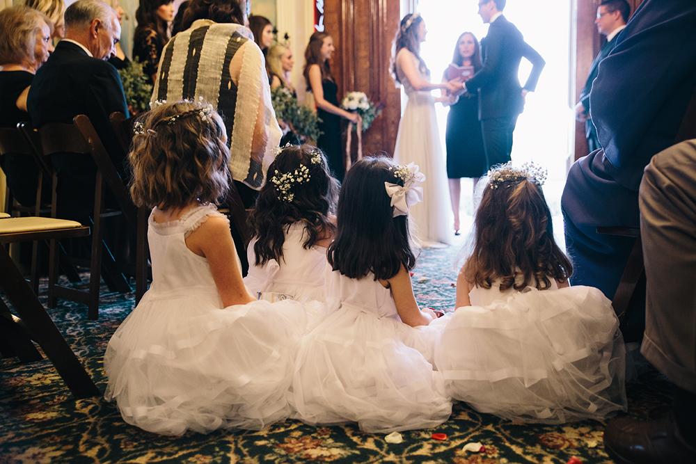 CK-Photo-Fisher-wedding-284.jpg
