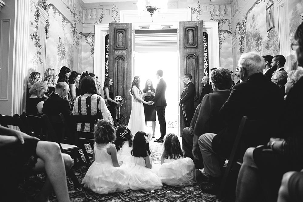 CK-Photo-Fisher-wedding-286.jpg