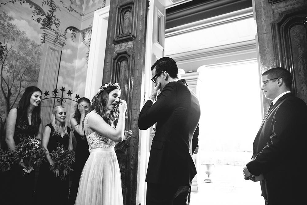 CK-Photo-Fisher-wedding-302.jpg