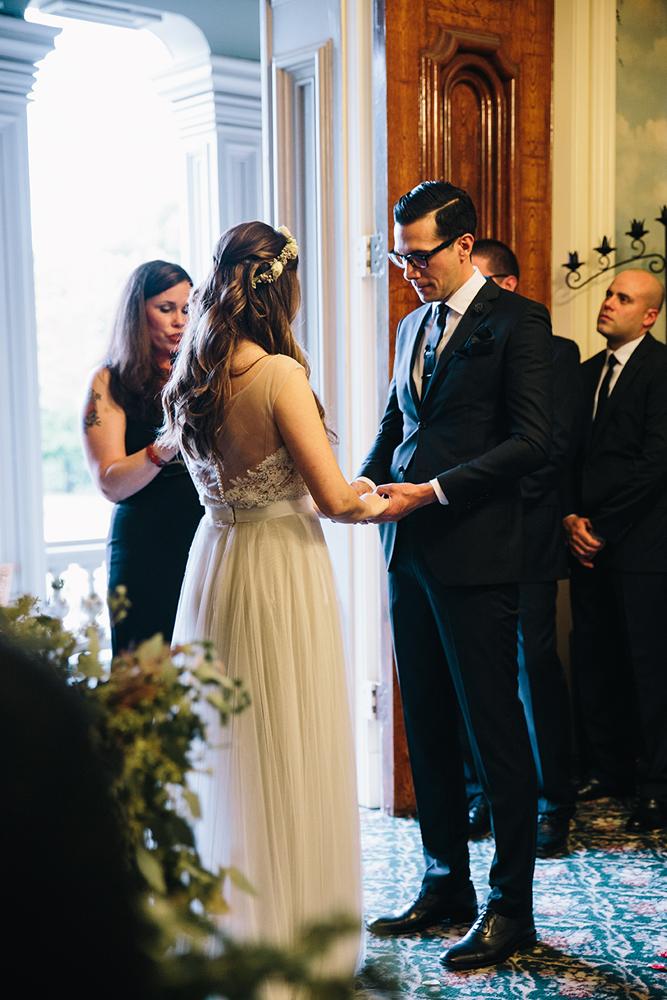 CK-Photo-Fisher-wedding-296.jpg