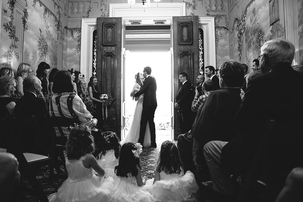 CK-Photo-Fisher-wedding-324.jpg