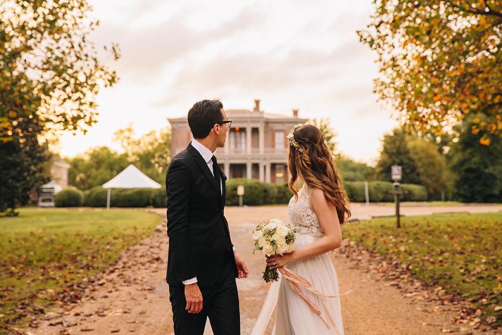 CK-Photo-Fisher-wedding-418.jpg