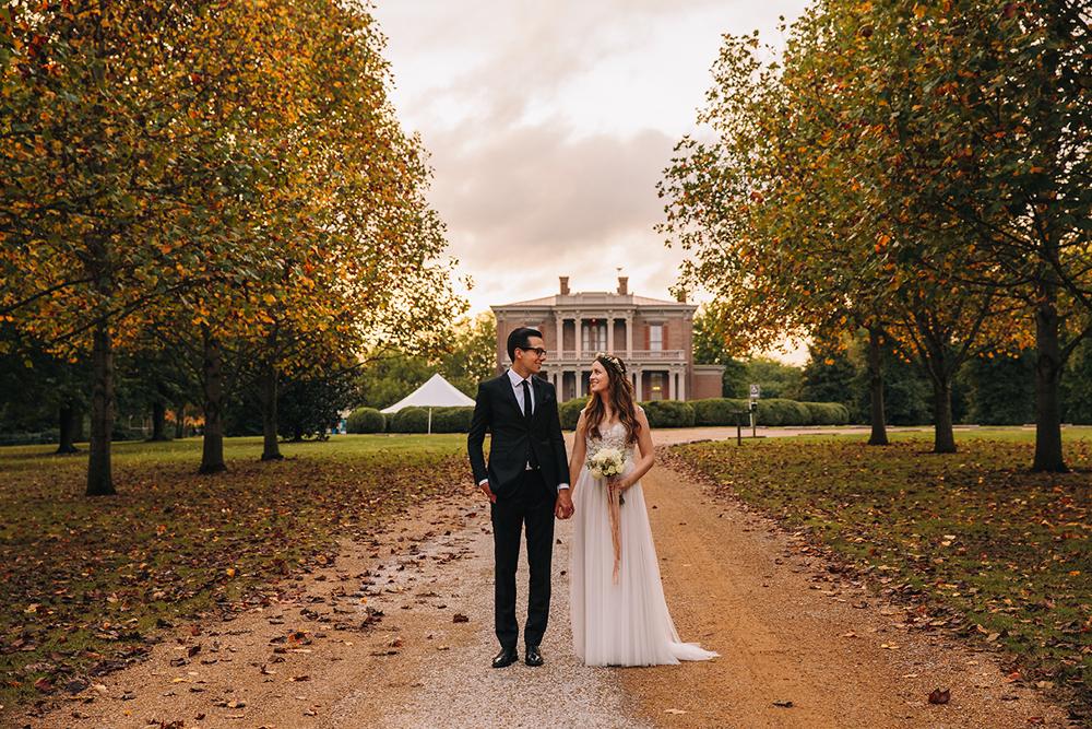 CK-Photo-Fisher-wedding-420.jpg