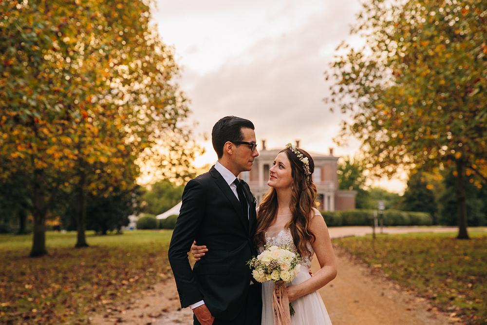 CK-Photo-Fisher-wedding-422.jpg
