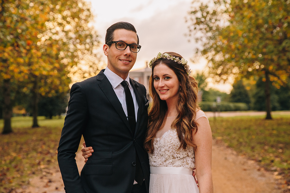 CK-Photo-Fisher-wedding-424.jpg