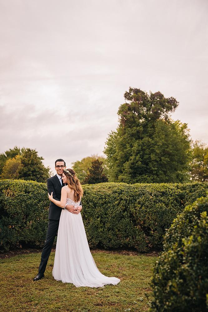 CK-Photo-Fisher-wedding-429.jpg