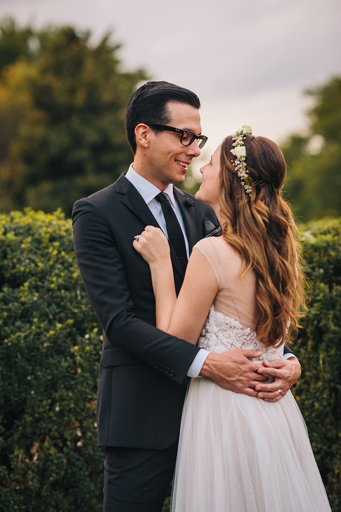CK-Photo-Fisher-wedding-432.jpg