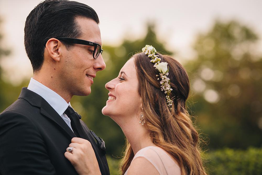 CK-Photo-Fisher-wedding-433.jpg