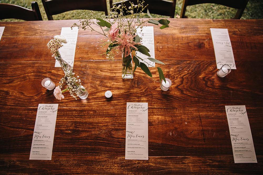 CK-Photo-Fisher-wedding-456.jpg