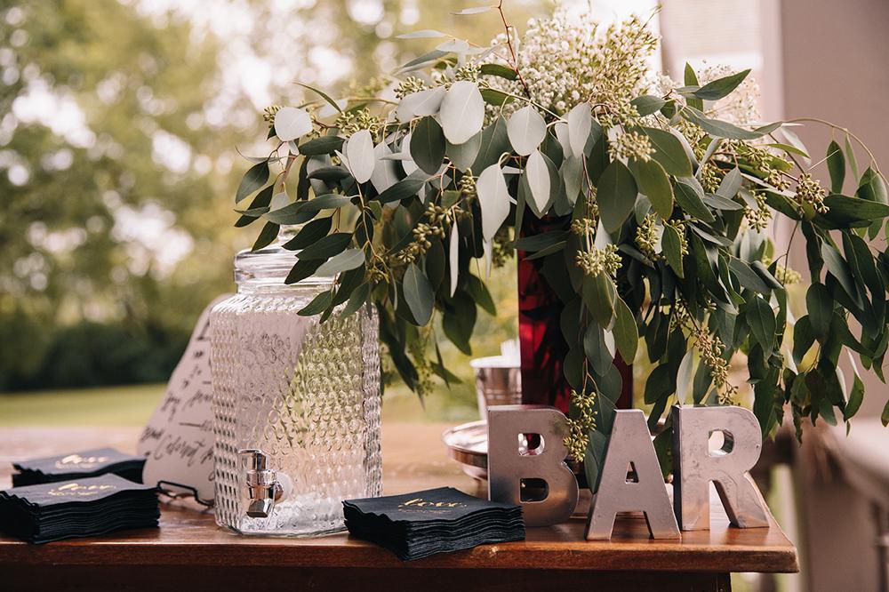 CK-Photo-Fisher-wedding-465.jpg