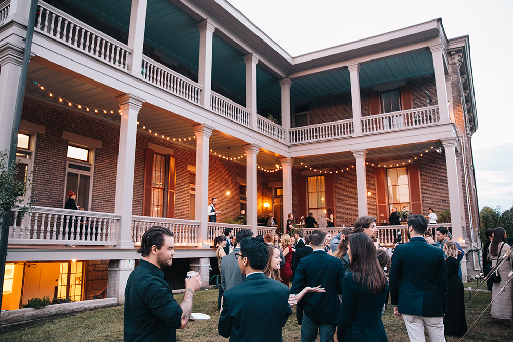 CK-Photo-Fisher-wedding-468.jpg