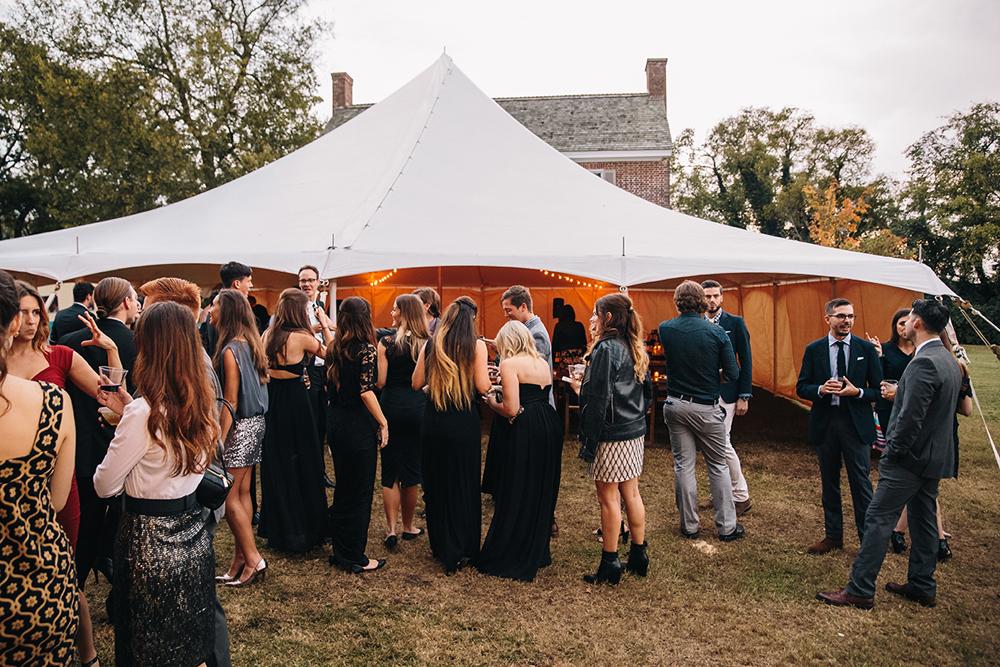 CK-Photo-Fisher-wedding-470.jpg