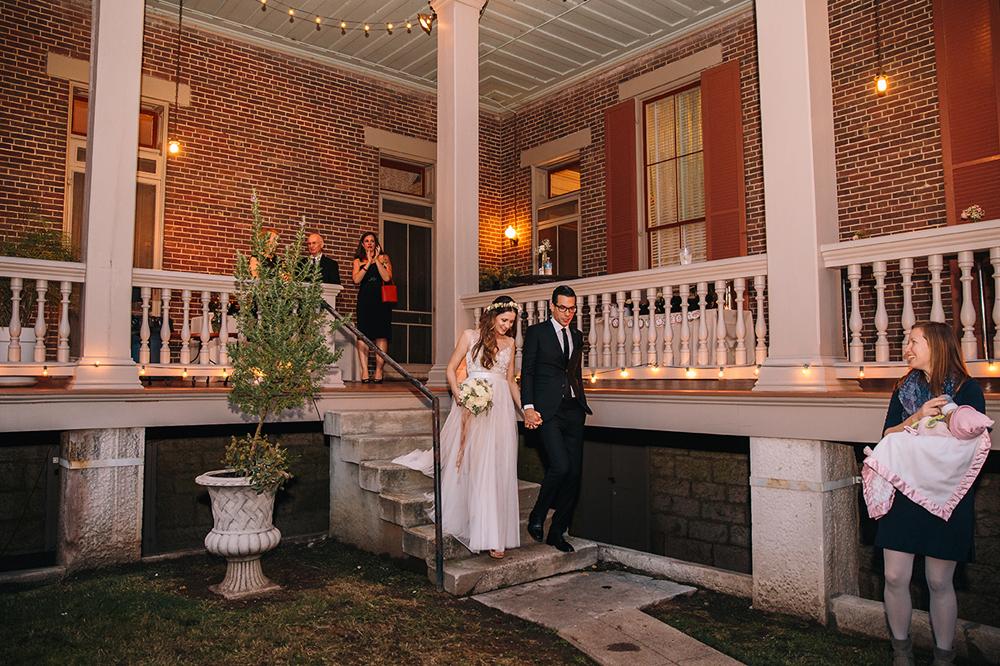 CK-Photo-Fisher-wedding-474.jpg