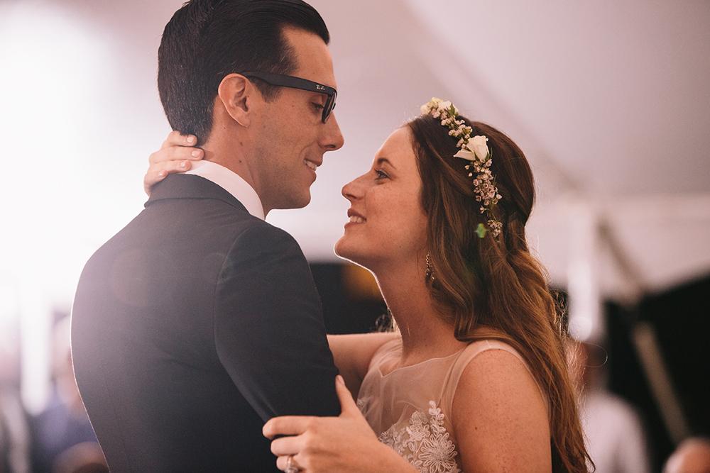 CK-Photo-Fisher-wedding-564.jpg