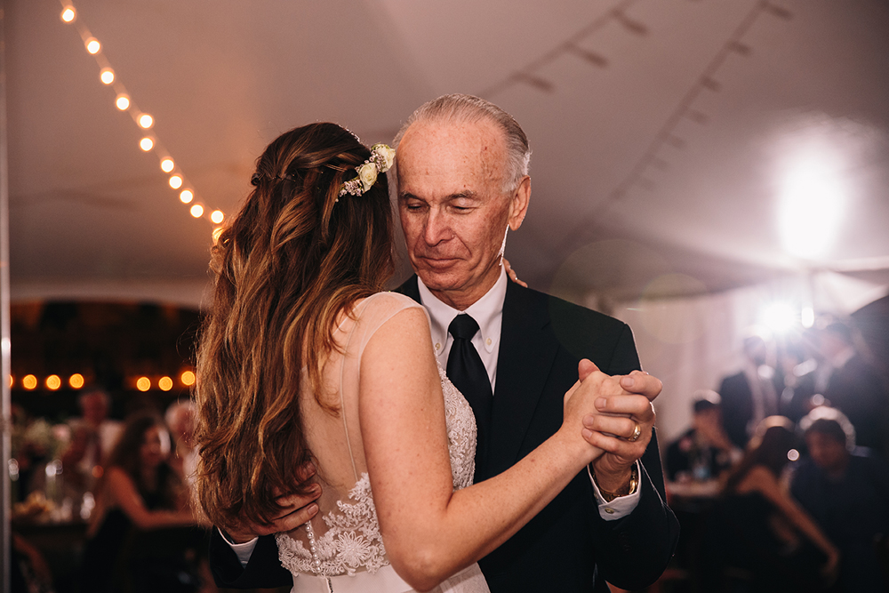 CK-Photo-Fisher-wedding-570.jpg