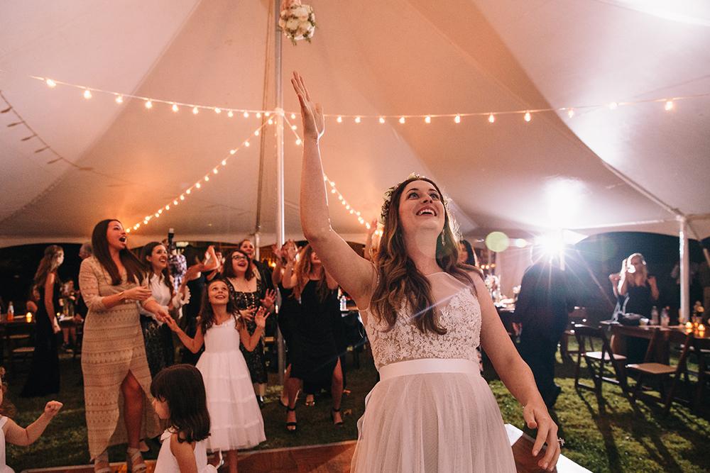 CK-Photo-Fisher-wedding-603.jpg
