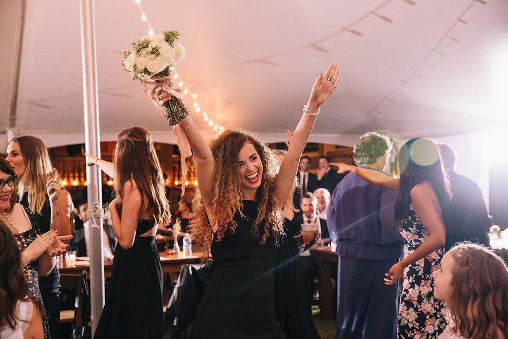 CK-Photo-Fisher-wedding-605.jpg