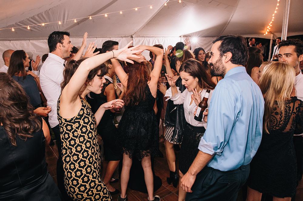 CK-Photo-Fisher-wedding-670.jpg