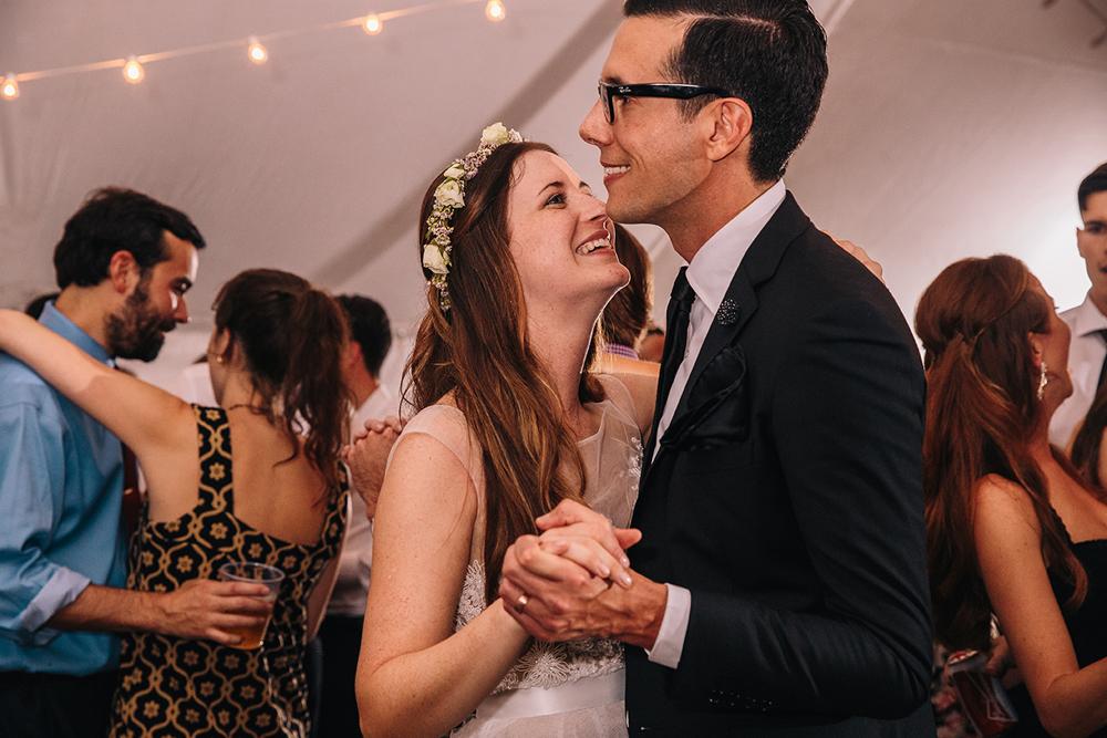 CK-Photo-Fisher-wedding-710.jpg