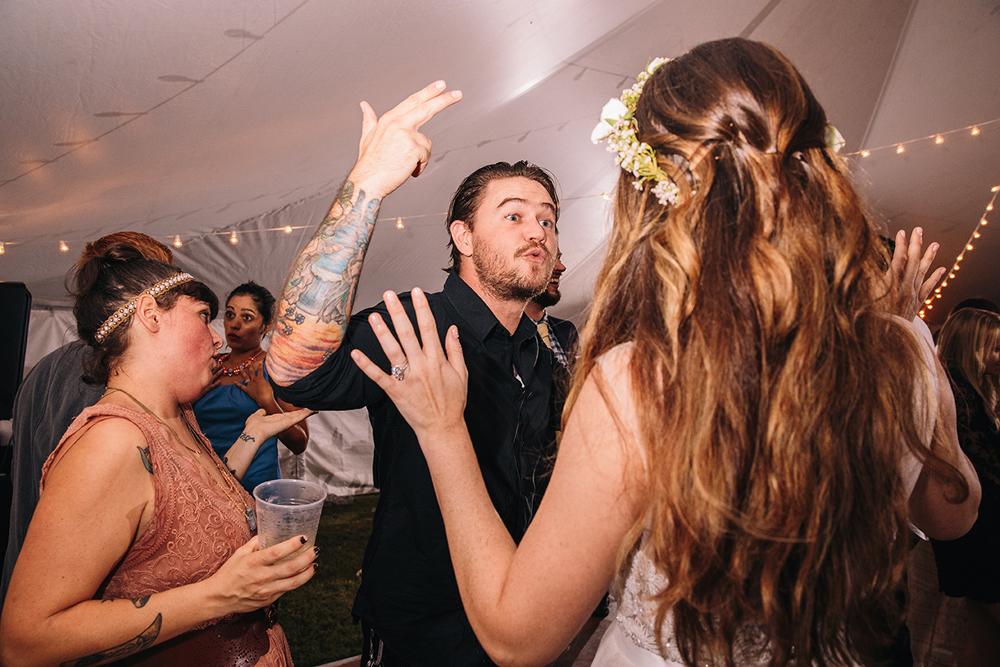 CK-Photo-Fisher-wedding-768.jpg