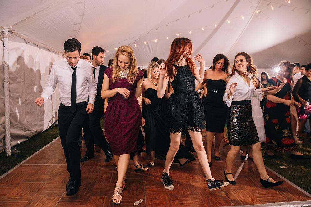 CK-Photo-Fisher-wedding-732.jpg